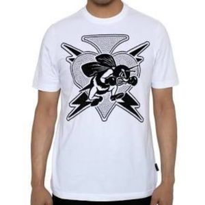 Men's Seanjohn T-Shirt New with tags